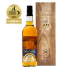The Tweeddale: The Evolution (70cl) Blended Scotch Whisky
